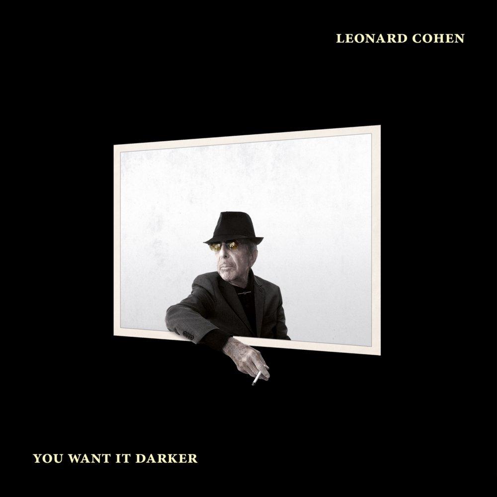 leonard-cohen-1000x1000